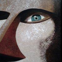 Eye See by Bev Clark